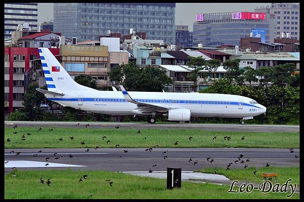 RCAF_3701_C68_07.jpg