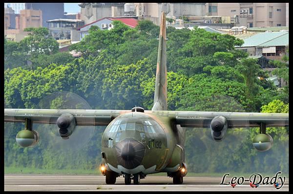 RCAF_1312_C627.jpg
