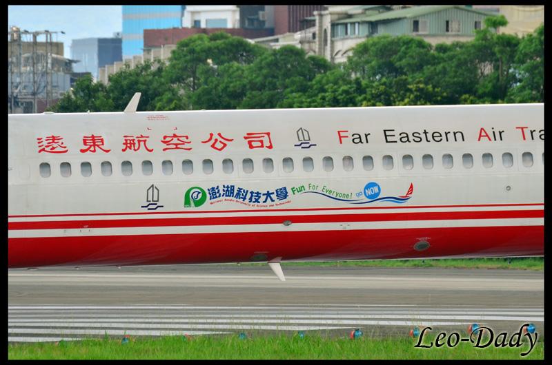 FEA_B-28017_FE025_MZG.jpg