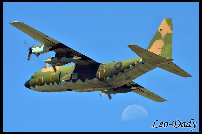 ROCAF_1314.jpg