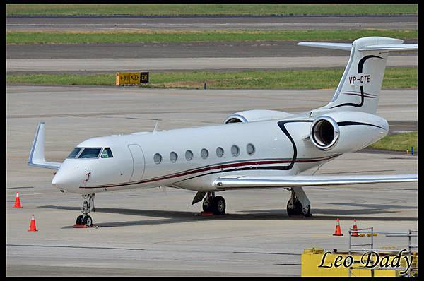 Jet Aviation Hong Kong_VP-CTE_02.jpg