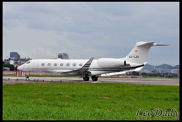 Gestair private jet_EC-LZU_HKG_01.jpg