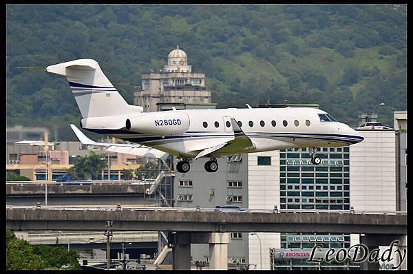 Gulfstream_N280GD_11.jpg