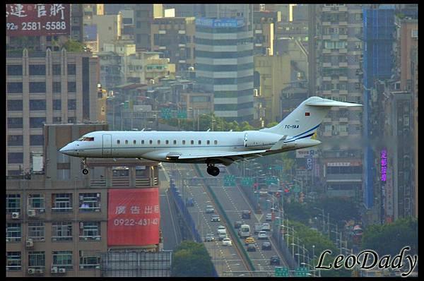 Bora Jet_TC-YAA_BRJ001_HKG_02.jpg