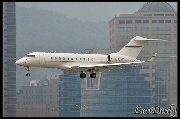 TAG Aviation Asia_B-LIM_HKG_08.jpg