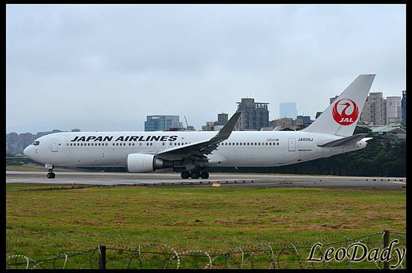 JAL_JA608J_JL098_HND_10.jpg