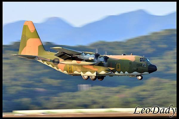 RCAF_1314_D615_02.jpg