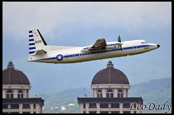 RCAF_5001_CE681_08.jpg