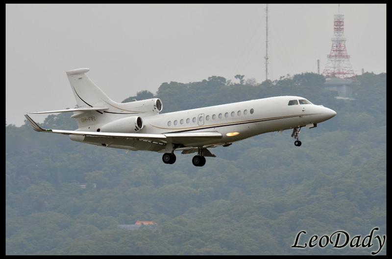 Airfix Aviation Oy_OH-FFI_FIX991_06.jpg