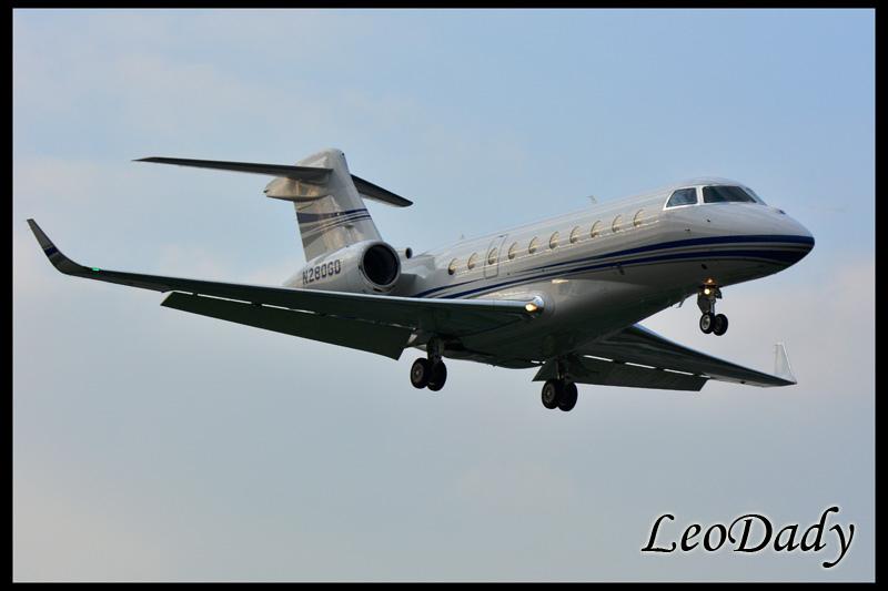 Gulfstream_N280GD_TPE_03.jpg