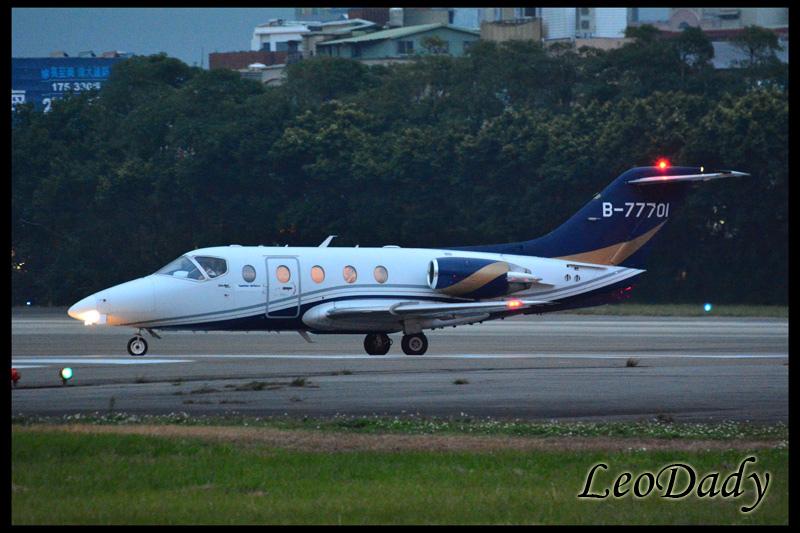SRA_B-77701_08.jpg