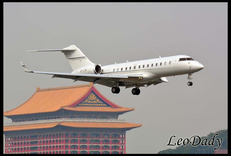 TAG Aviation Asia_B-LIM_HKG_07.jpg