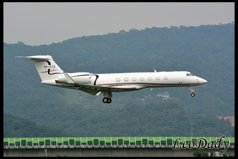 Jet Aviation Hong Kong_VP-CTE_HKG_06.jpg