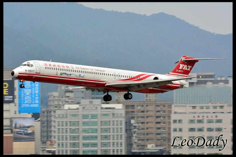 FEA_B-28017_FE66_KNH.jpg