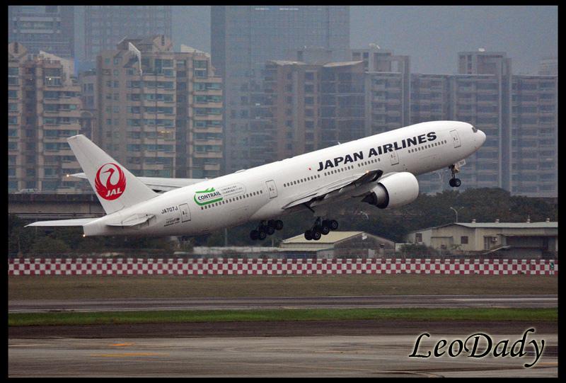 JAL_JA707J_JL098_HND_03.jpg
