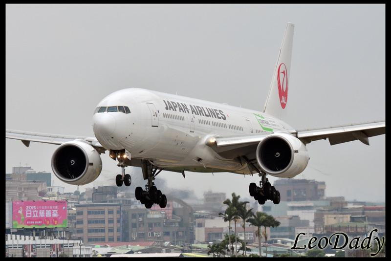 JAL_JA705J_20141201_04.jpg