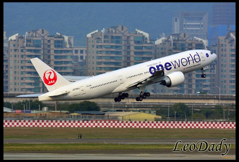 JAL_JA708J_JL098_HND_02.jpg