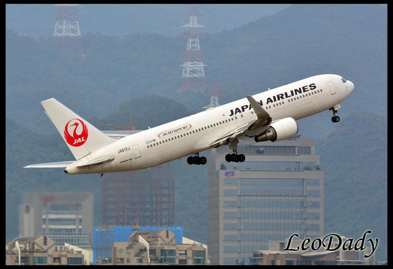 JAL_JA617J_JL098_HND_03.jpg