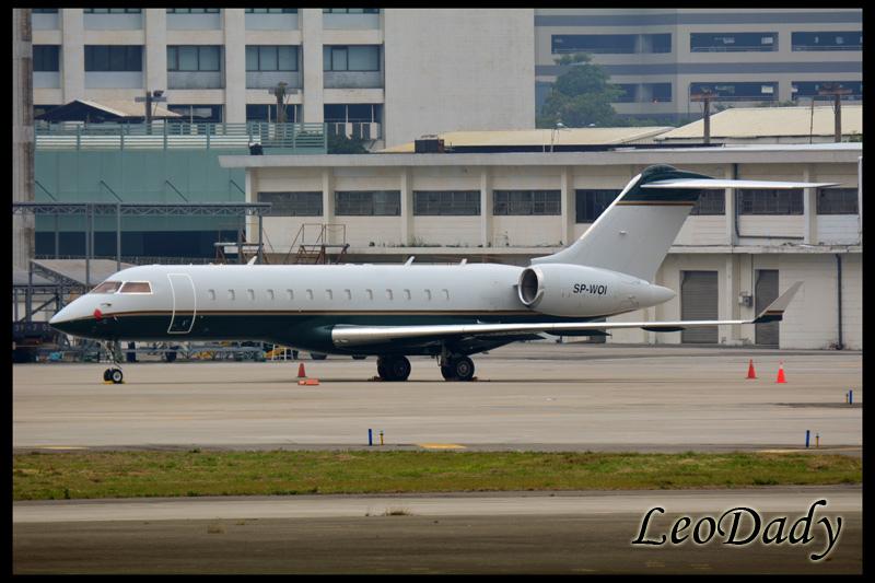 Blue Jet_SP-WOI.jpg
