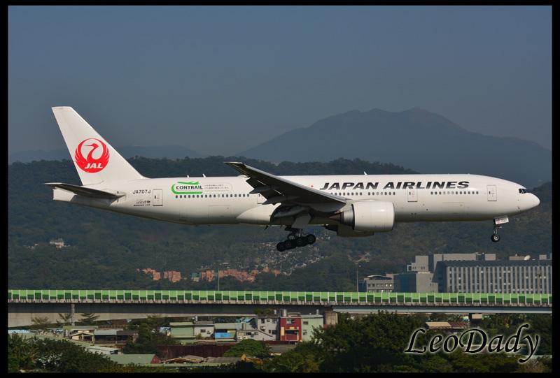 JAL_JA707J_JL097_HND_07.jpg