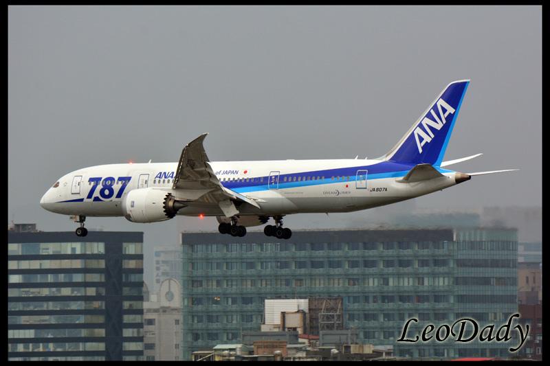 ANA_JA807A_NH1187_HND_07.jpg