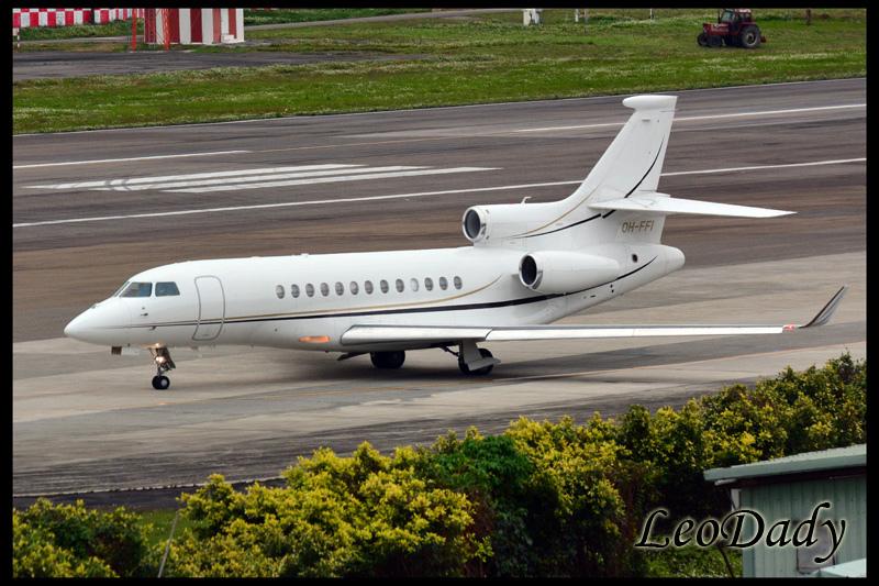 Airfix Aviation Oy_OH-FFI_FIX991_05.jpg