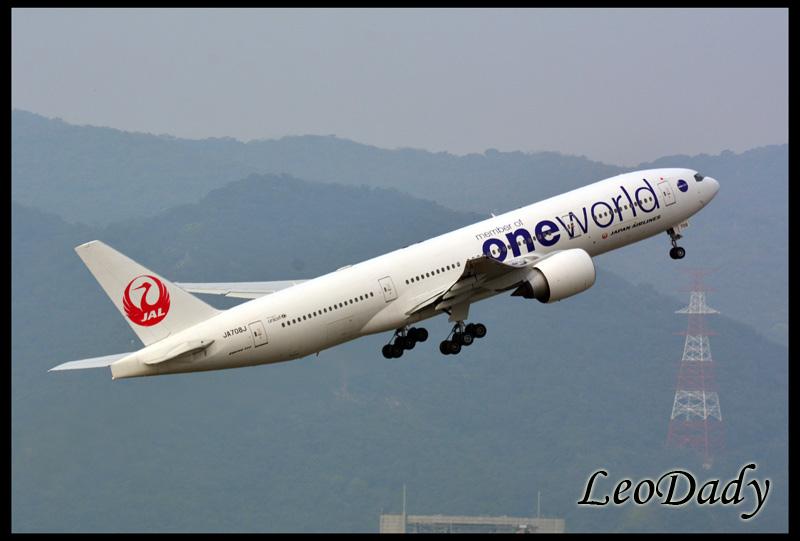 JAL_JA708J_JL098_HND_03.jpg
