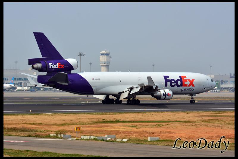 FDX_N525FE_FX5156_NRT_10.jpg