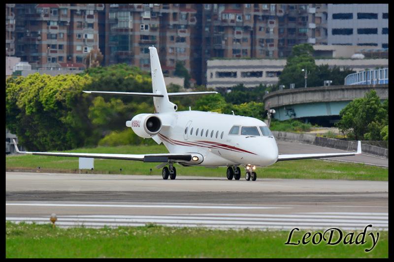 Asia Jet_N188AJ_02.jpg