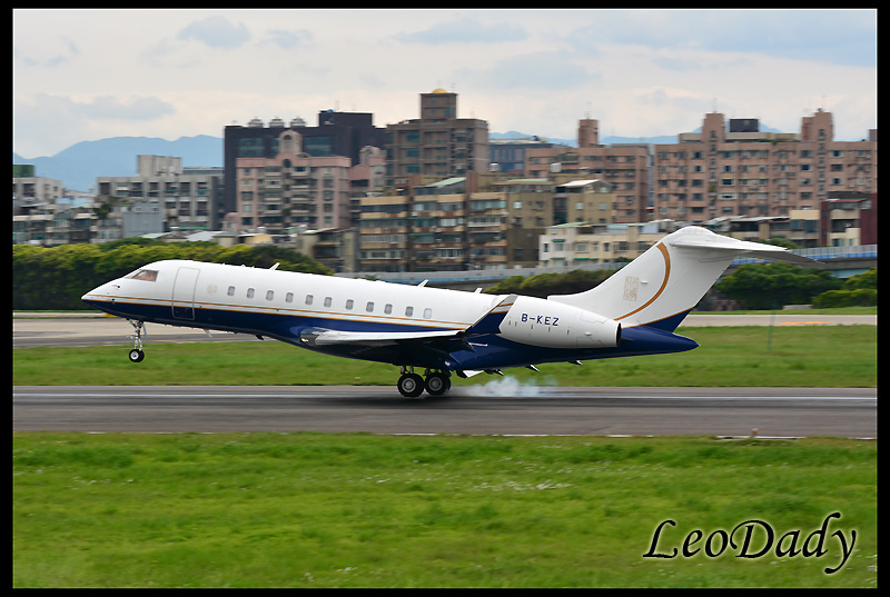 TAG Aviation Asia_B-KEZ_TBJ26_HKG_16.jpg