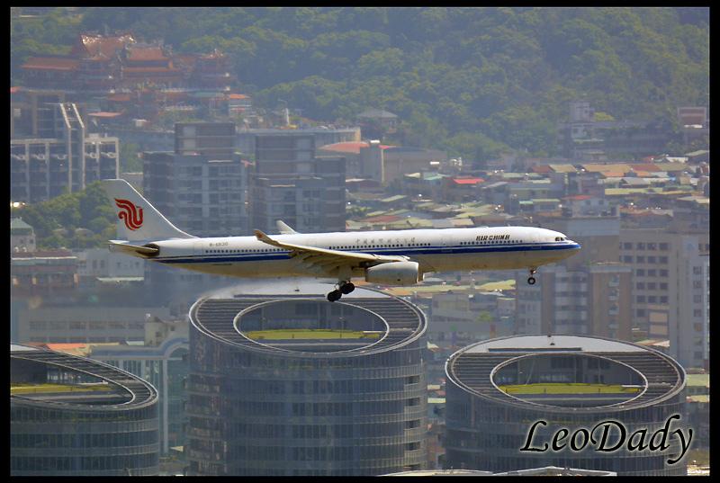 CCA_B-6530_CA197_SHA_09.jpg