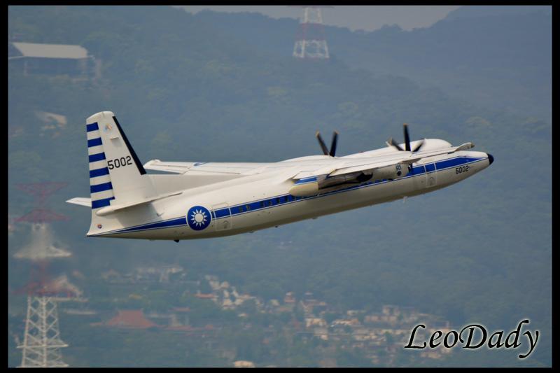 RCAF_5002_C678_02.jpg