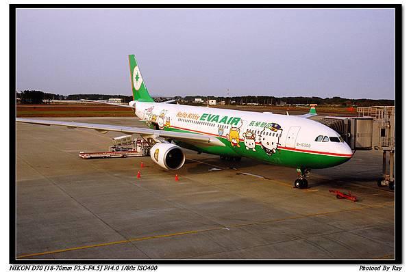 B-16309_20061022_01.jpg