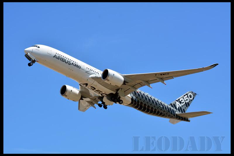 Airbus_F-WWCF_AIB359_TPE_06.jpg