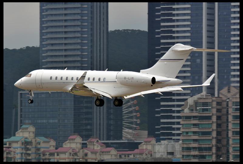Tag Aviation Asia_B-LIM_TBJ06_HKG_14.jpg