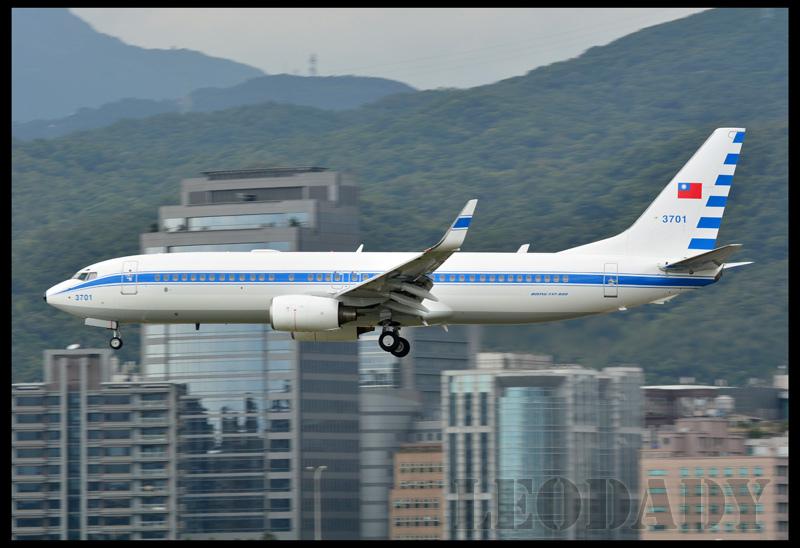 RCAF_3701_C671_TSA_09.jpg
