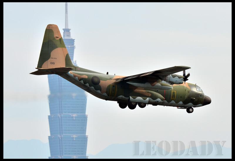 RCAF_1301_D612_02.jpg