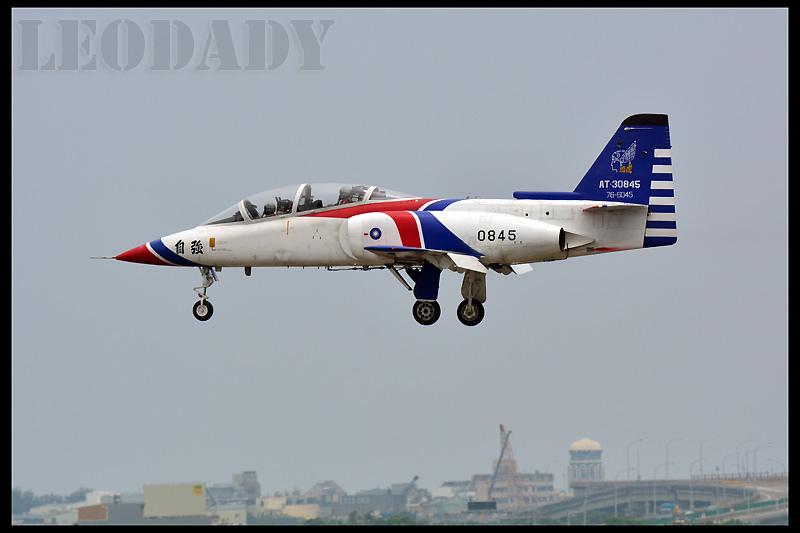 RCAF_0845_09.jpg