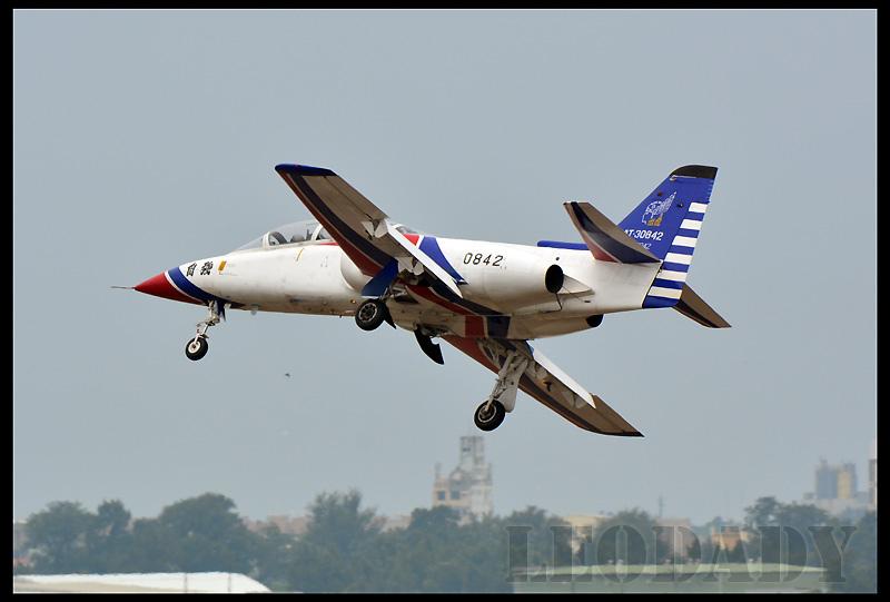 RCAF_0842_11.jpg