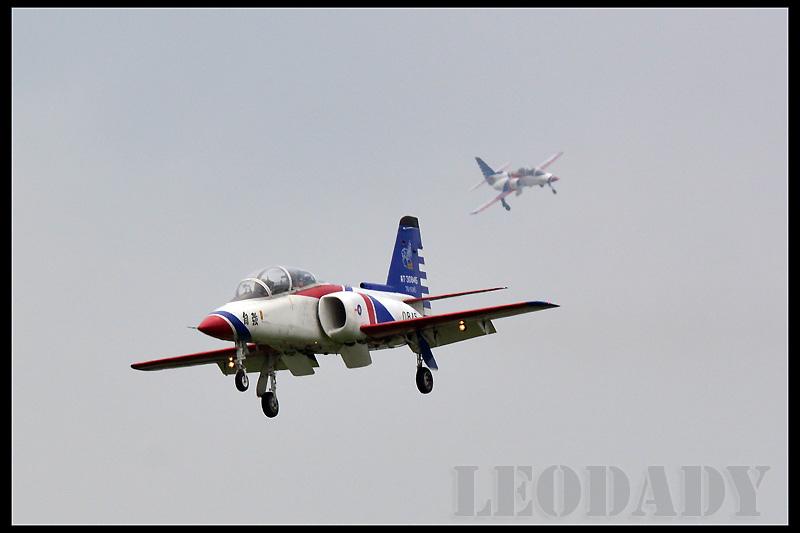 RCAF_0845_03.jpg