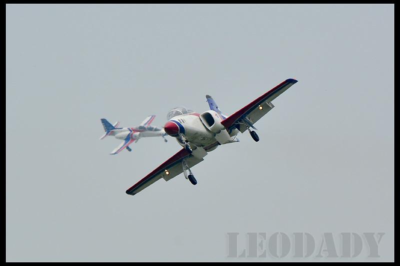 RCAF_0842_03.jpg
