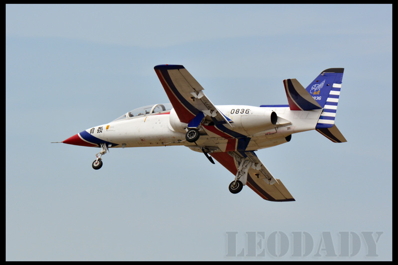 RCAF_0836_08.jpg