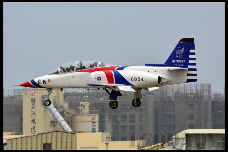 RCAF_0824_10.jpg