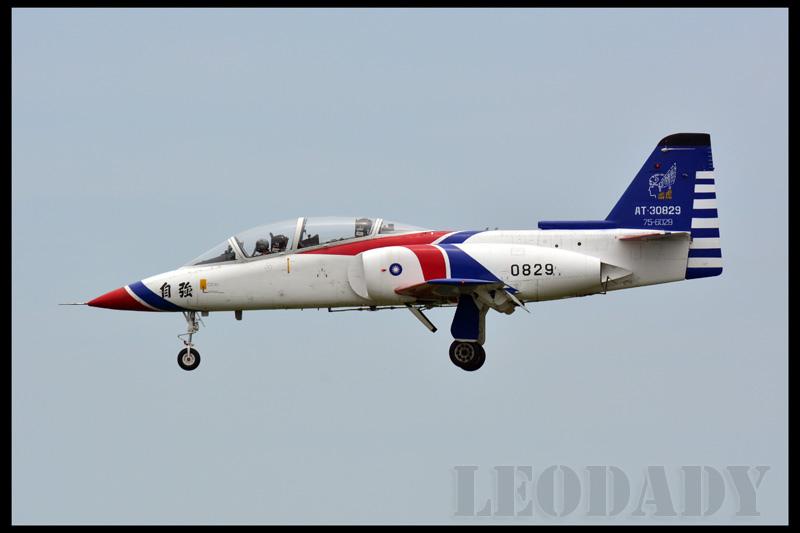 RCAF_0829_05.jpg