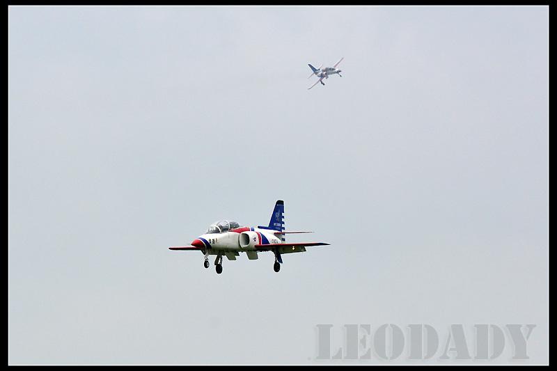 RCAF_0824_02.jpg
