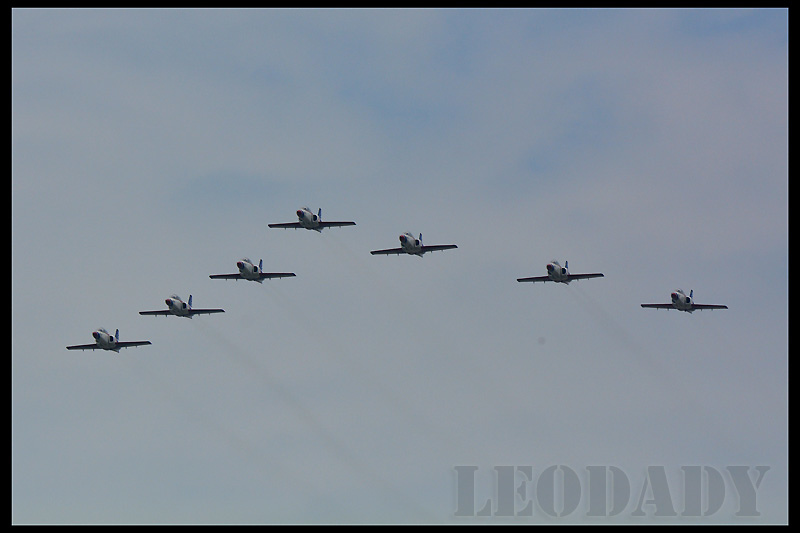 RCAF_雷虎_09.jpg