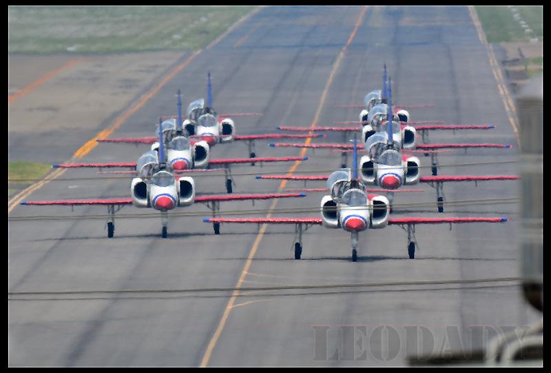 RCAF_雷虎_06.jpg