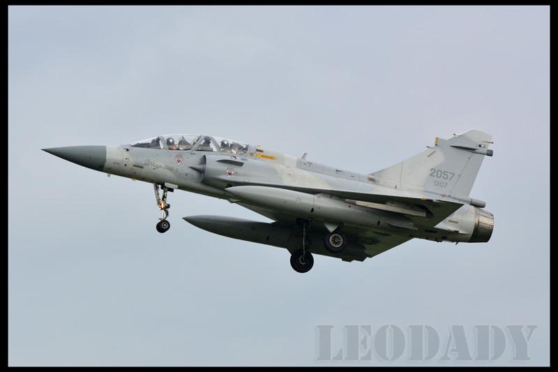 RCAF_2057_16.jpg