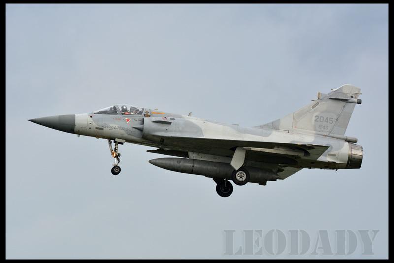 RCAF_2045_14.jpg