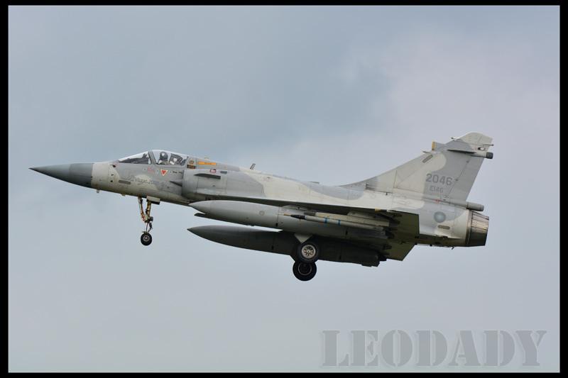 RCAF_2046_03.jpg